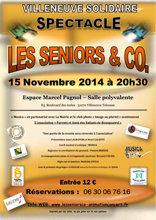 ords_concert seniors 15 nov 2014