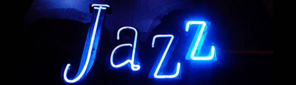 Soirée Jazz le samedi 7 octobre