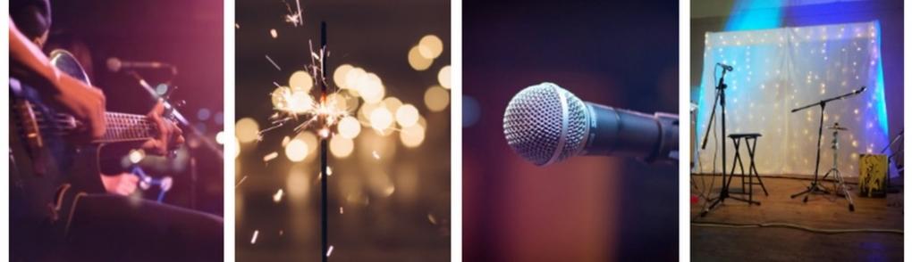 Soirée musicale avec Idylle Trio le samedi 30 mars